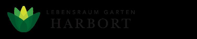 www.garten-harbort.de